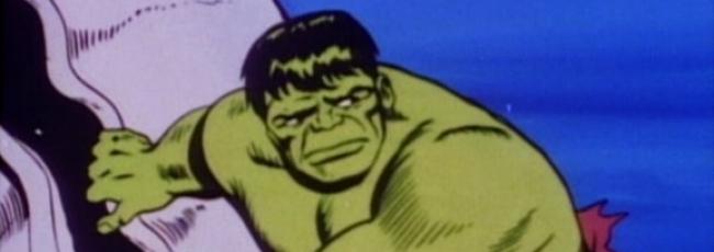 Hulk (Hulk)