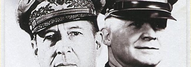Generálové 2. světové války (Generals and Commanders)