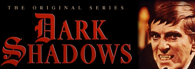 Dark Shadows (Dark Shadows)