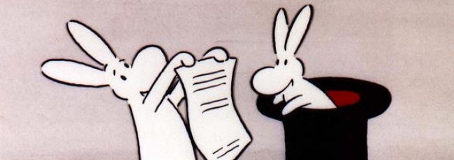 Bob a Bobek - králíci z klobouku (Bob a Bobek - králíci z klobouku)