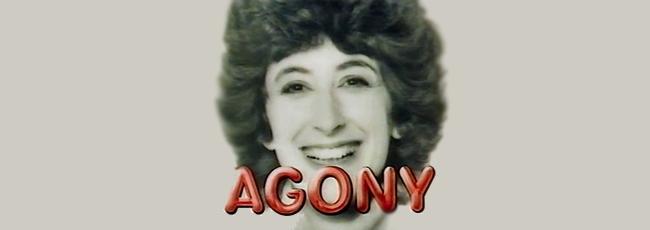 Agony (Agony)