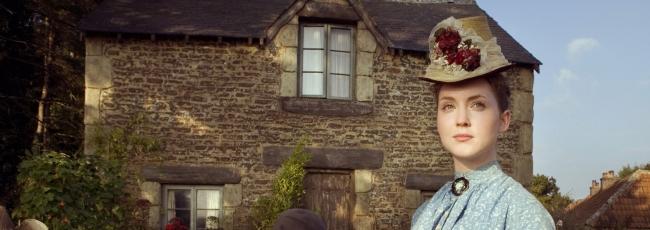 Z Lark Rise do Candlefordu (Lark Rise to Candleford) — 1. série