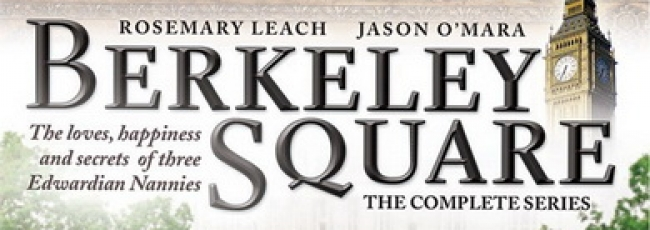 Berkeley Square (Berkeley Square)