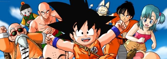 Dragon Ball (Dragon Ball)