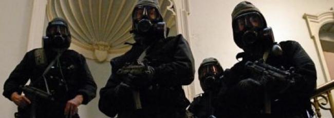 Speciální jednotky v akci (Special Forces Heroes) — 1. série
