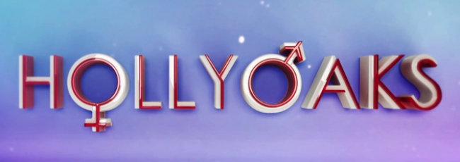 Hollyoaks (Hollyoaks)