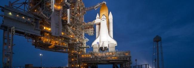 Last Shuttle: Our Journey (Last Shuttle: Our Journey) — 1. série