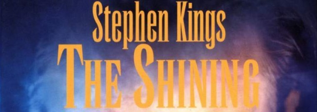 Osvícení (Shining, The) — 1. série