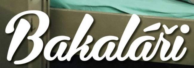 Bakaláři (Bakaláři)