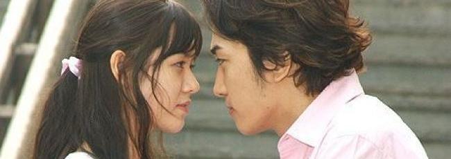 Summer Scent (Yeoleum hyangki) — 1. série
