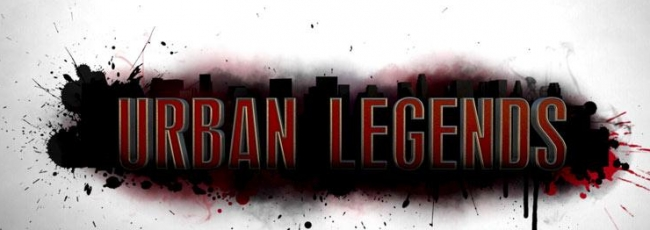 Urban Legends (Urban Legends)