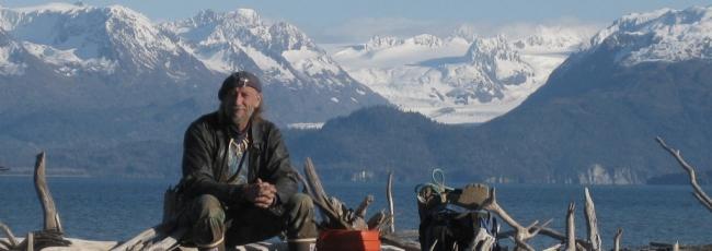 Aljaška: Poslední hranice (Alaska: The Last Frontier) — 1. série
