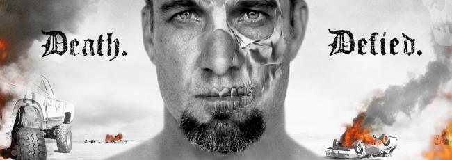 Jesse James is a Dead Man (Jesse James is a Dead Man) — 1. série