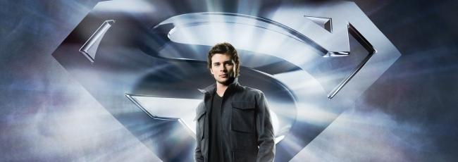 Smallville (Smallville) — 10. série