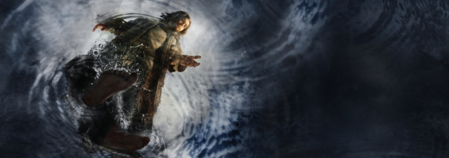 Bible (Bible, The) — 1. série