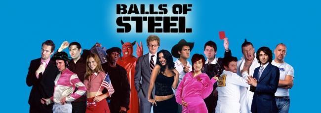 Balls of Steel (Balls of Steel)