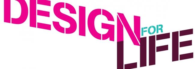 Design pro život (Design for Life)