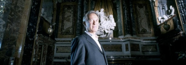 Síla umění (Simon Schama's Power of Art)