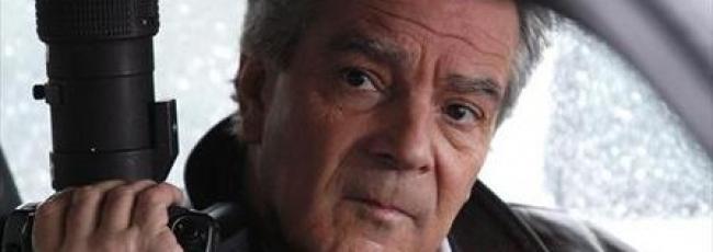 Detektiv Giordano (Sauveur Giordano)