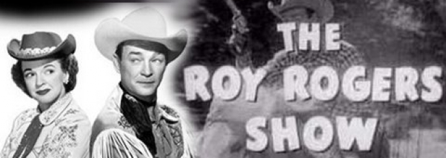The Roy Rogers Show (Roy Rogers Show, The)