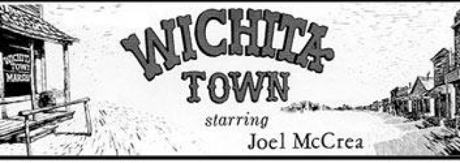 Wichita Town (Wichita Town)
