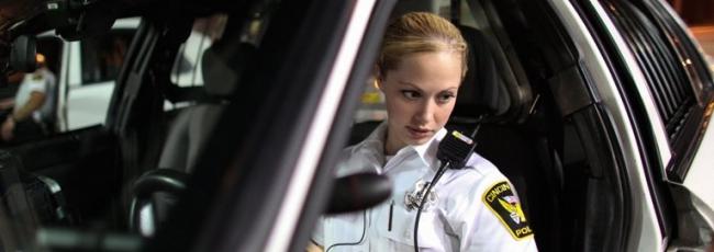 Očima policie (Police P.O.V.)
