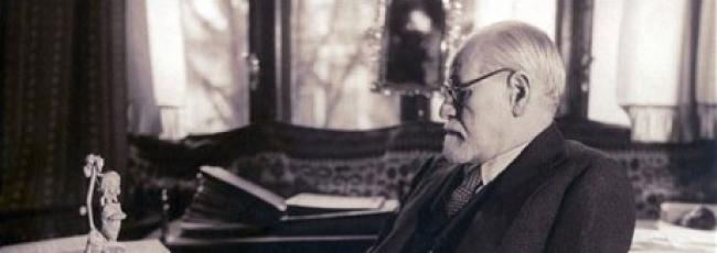 Freud (Freud)