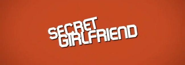 Secret Girlfriend (Secret Girlfriend)