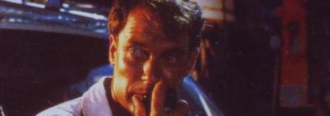 Záchranáři (1991) (Police Rescue) — 1. série