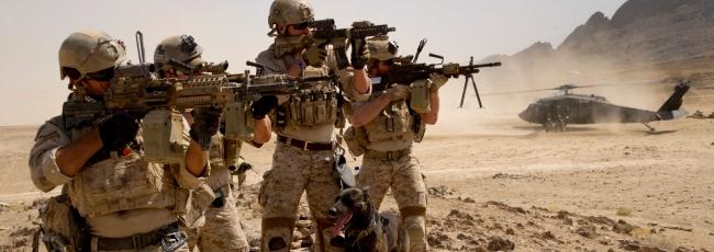 Operace Navy SEALS: Neznámé příběhy (Navy SEALS: The Untold Stories)