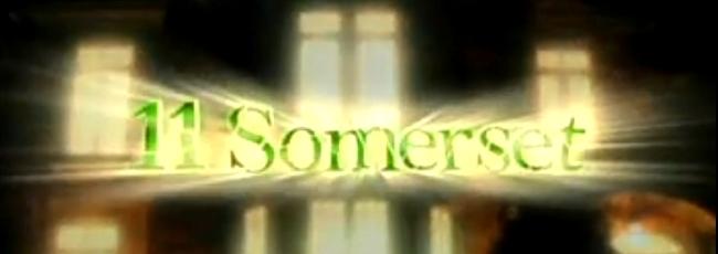 11 Somerset (11 Somerset)