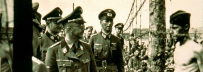 Hitlerovi muži (Hitler's Generals)