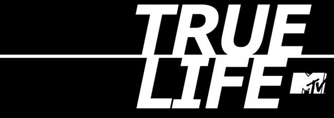 Napsáno životem (True Life)