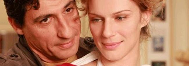 Bláznivé lásky (Tutti pazzi per amore) — 2. série