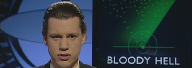 Brass Eye (Brass Eye)