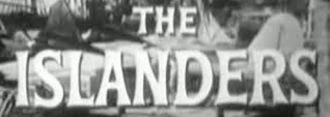 The Islanders (Islanders, The)