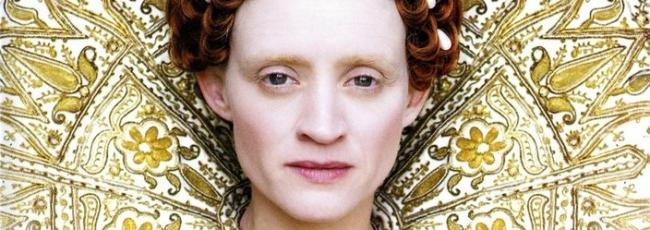 Panenská královna (Virgin Queen, The) — 1. série