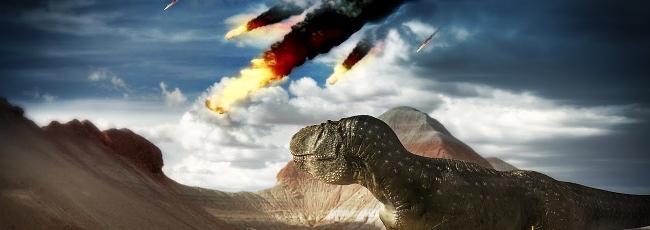 Armagedon zvířecí říše (Animal Armageddon)