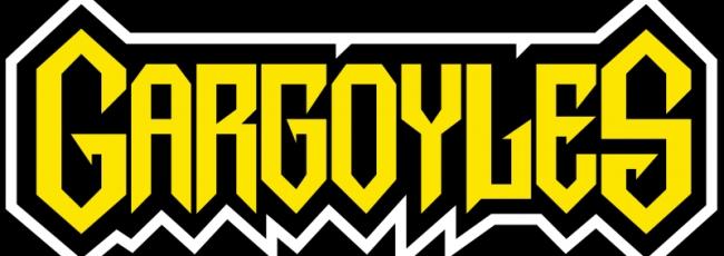 Gargoyles (Gargoyles)