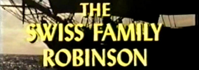 Swiss Family Robinson (Swiss Family Robinson)