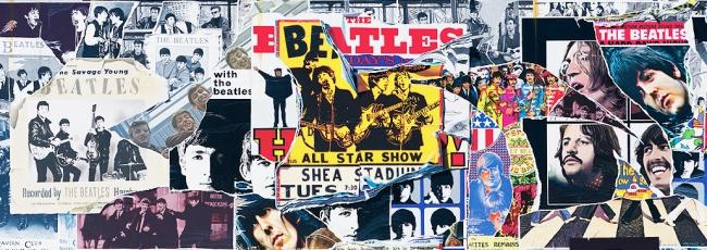 Antologie Beatles (Beatles Anthology, The) — 1. série