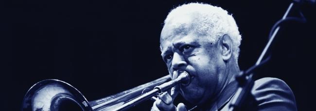 Jazz (Jazz)