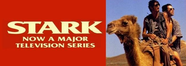 Stark (Stark) — 1. série