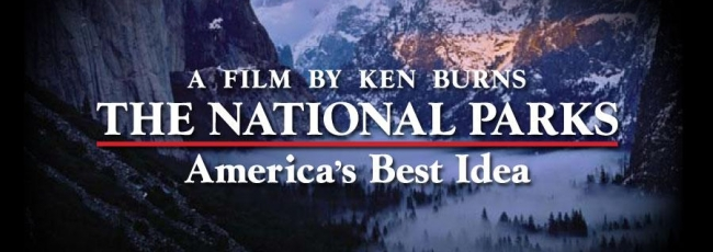 The National Parks: America's Best Idea (National Parks: America's Best Idea, The) — 1. série
