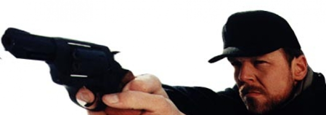 Detektiv Martin Tomsa (Detektiv Martin Tomsa) — 1. série
