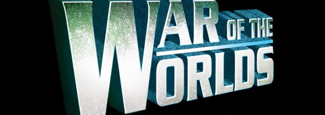 War of the Worlds (War of the Worlds)