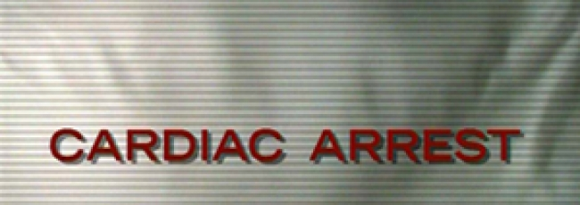 Cardiac Arrest (Cardiac Arrest)