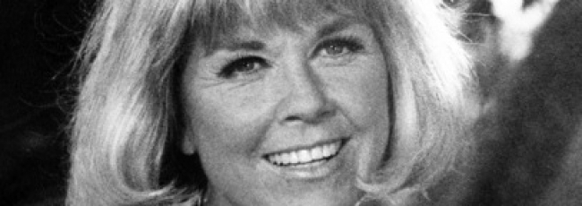 The Doris Day Show (Doris Day Show, The)