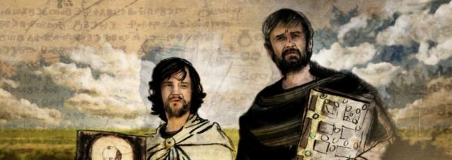Cyril a Metoděj – Apoštolové Slovanů (Cyril a Metoděj – Apoštolové Slovanů)