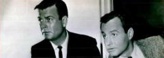 The Brothers Brannagan (Brothers Brannagan, The) — 1. série